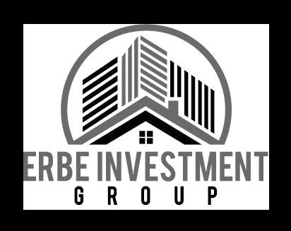 erbeinvestimentsgroup.com